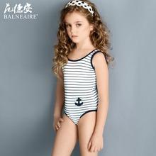 Beach dress Kids Swimwear