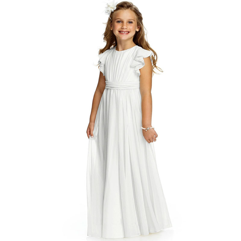 10 year old flower girl dresses 10 year old flower girl for 10 year old dresses for weddings