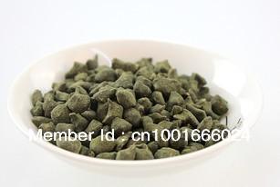 250g Organic TaiWan Ginseng Oolong Tea Wulong Tea Weight Lose Free Shipping
