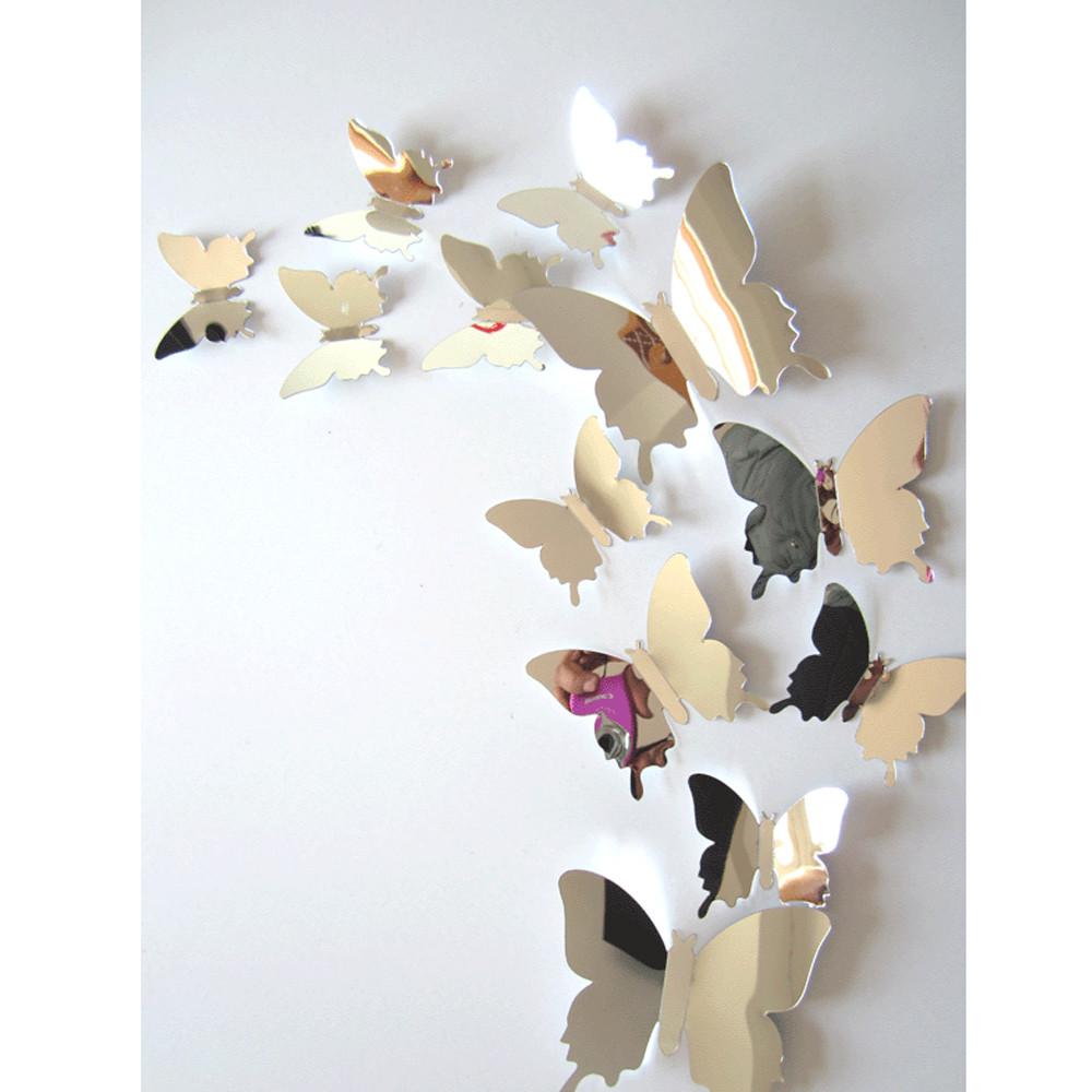Online kopen wholesale spiegel wandpanelen uit china spiegel ...