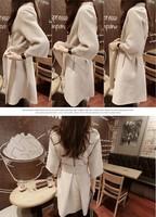 Женская одежда из шерсти m/xl b7 CB029016
