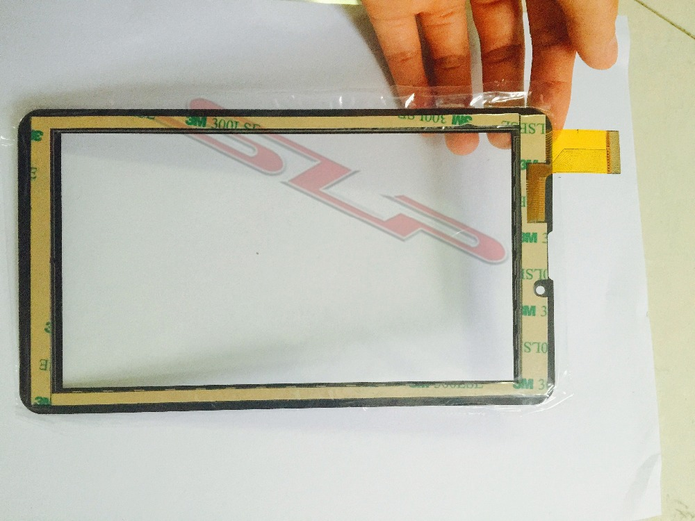 New 7 inch Tablet PB70A9251 R2 pb70a9251 r2 touch screen capacitive Touch Panel digitizer Glass Sensor