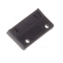 Buy 06015 Radio Tray Mount HSP Spare Parts 1/10 RC Model Car 06015 for $3.57 in AliExpress store