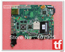571187-001 Motherboard for HP DV6 DAUT1AMB6E1 8*Video Memory model Hot on sale !100%Tested +Freeshipping !!(China (Mainland))