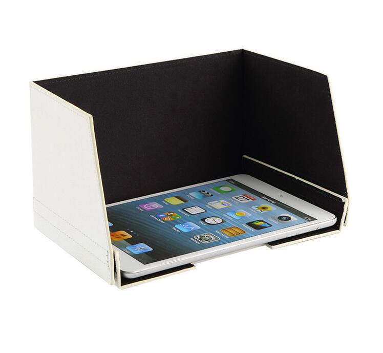 DJI Phantom 3 Inspire 1  Sunshade Phone Sun Hood for iPad Mini 2 3 iPad Air Air 2 iPhone 5 6 6Plus SAMSUNG Galaxy S5 S6 Note<br><br>Aliexpress