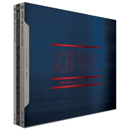SHINHWA - 12TH ALBUM - WE PRODUCTION (  DVD (2DISC) + PHOTOBOOK 80P + 7 PHOTOCARDS )  Release Date 2015-5-28 Shinhwa Album Kpop<br><br>Aliexpress