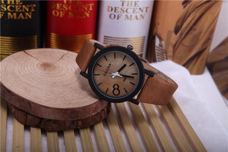 fashoin wood wooden watch (21)