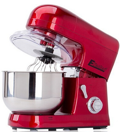 Hot selling stand mixer cooking machine 5L,DOUGH MIXER,FOOD MIXING MACHINE 5L(China (Mainland))