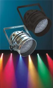 177 lamp beads Par 177par wedding lights stage lighting strobe light<br><br>Aliexpress