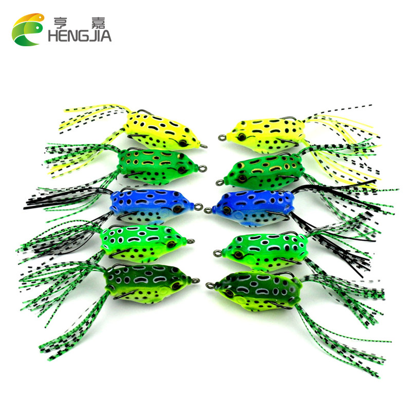 Online buy wholesale soft fishing lure from china soft for Bulk fishing lures