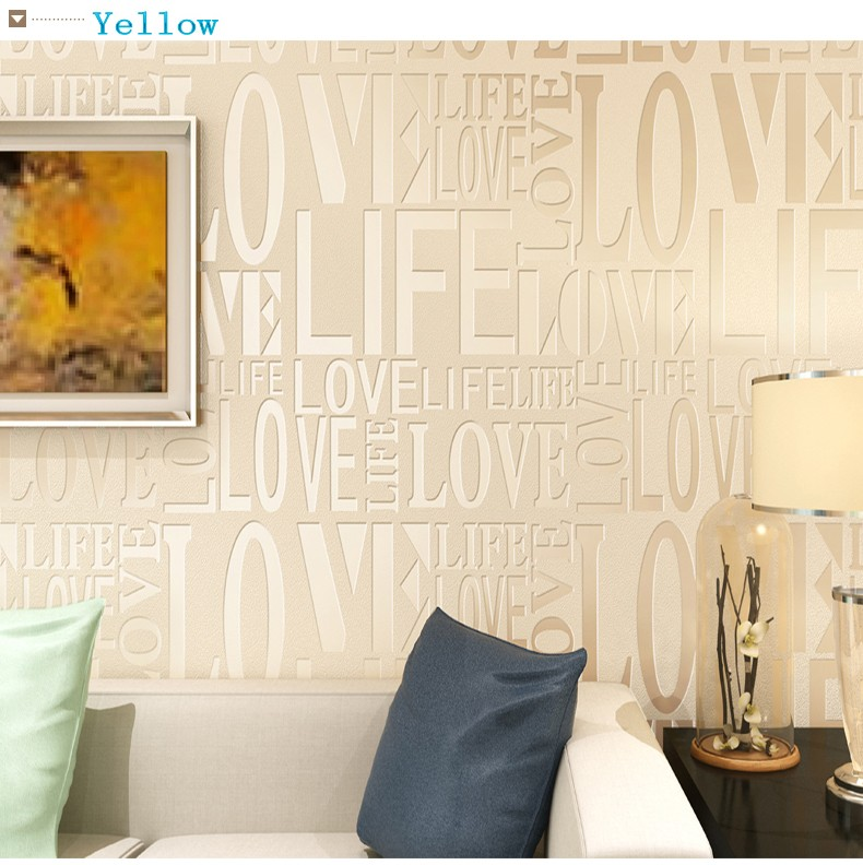 Gray bedroom walls reviews online shopping gray bedroom for Living room 6 letters