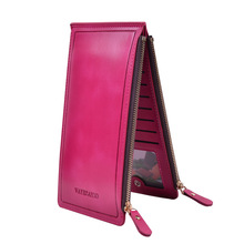 Women Wallets High Quality Mimco Lady Bags Birthday Gift Carteira Bowknot Leather Wallet Women Coin Purse