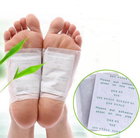 10 unids/lote pérdida de peso pies máscara cuidado de la piel a aliviar la fatiga y quitar la toxina pie de los pies exfoliante suave máscara cuidado de los pies salud(China (Mainland))