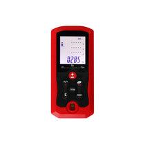 0.05 – 70 m Trena láser medidor de distancia láser telémetro cinta medidor medidor diseñador de campos de telémetro área Tester herramienta