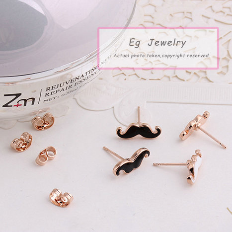 Cheap Fashion Stud Earrings Cheap Stud Earrings
