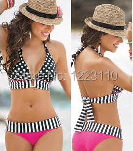 Lovely Swimwear Pretty Woman 86