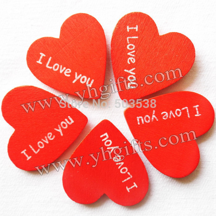 500PCS/LOT.I love you stickers,3cm.Kids toys,scrapbooking kit,Early educational DIY.Kindergarten crafts.Classic toys.crafts