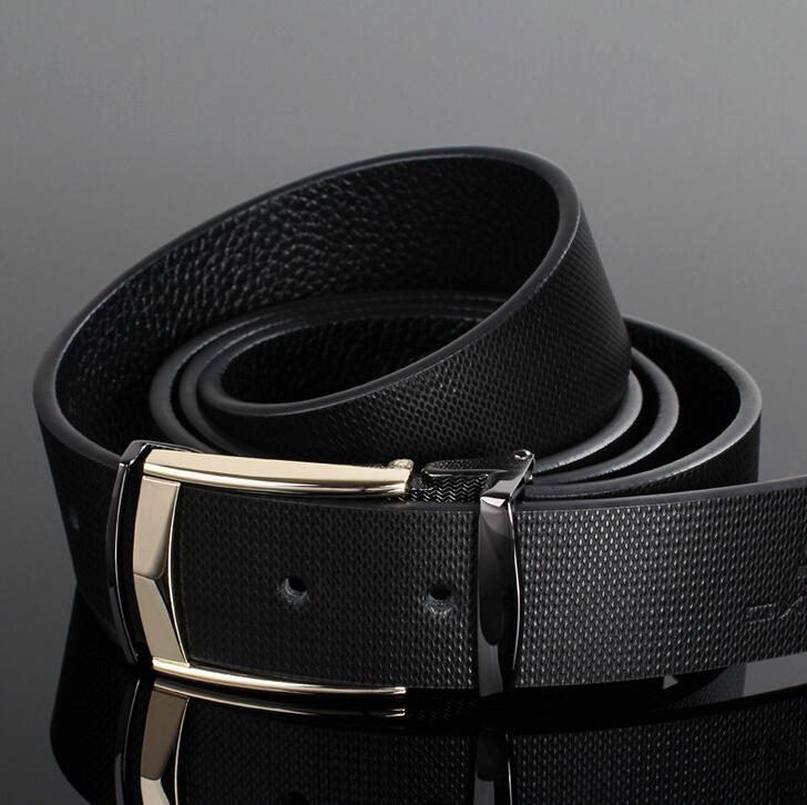 aliexpress buy belts 2015 fashion belt
