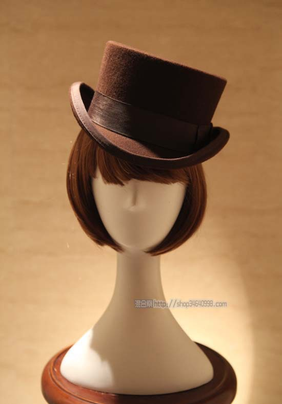 Free Shipping Mannequin Maniquin Dummy Abstract Fiberglass Female Mannequin Head for Wig Hat Scarf Display(China (Mainland))