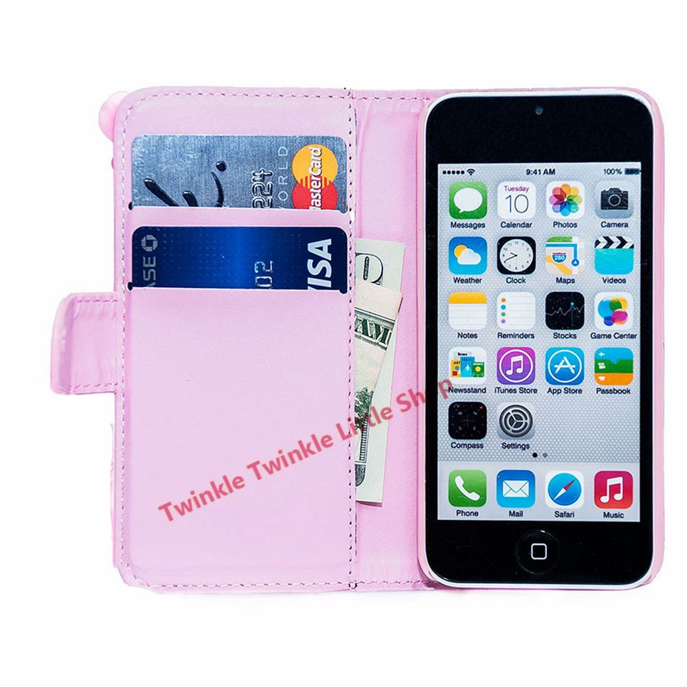 For apple iphone 6 case 4 7 5 5 luxury crystal 3d for Case 3d online