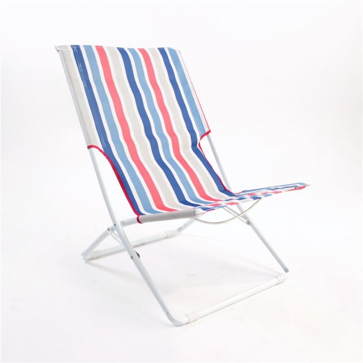 sun chair portable folding chair chaise lounge outdoor