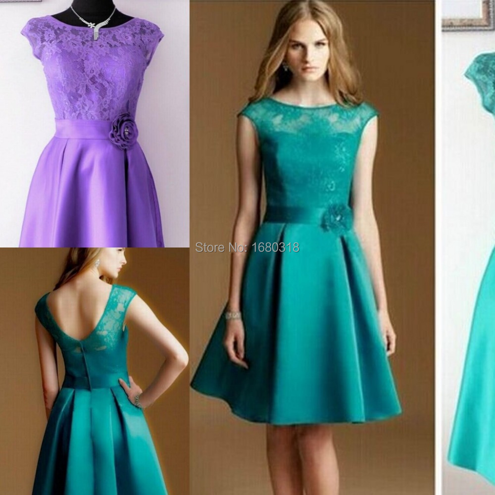 Cheap dresses under 50 cocktail dresses 2016 for Cheap wedding dress under 50