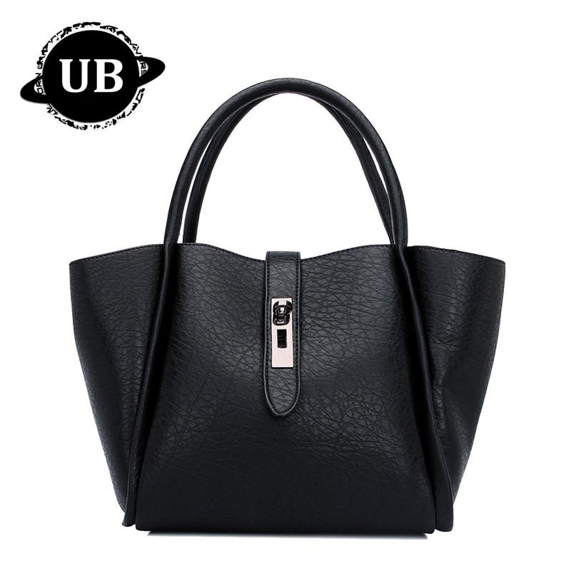 2016 Famous Brand Women Genuine Leather Handbags Vintage Women leather handbags Bolsa Femininas European Fold Style Tassel J809 от Aliexpress INT