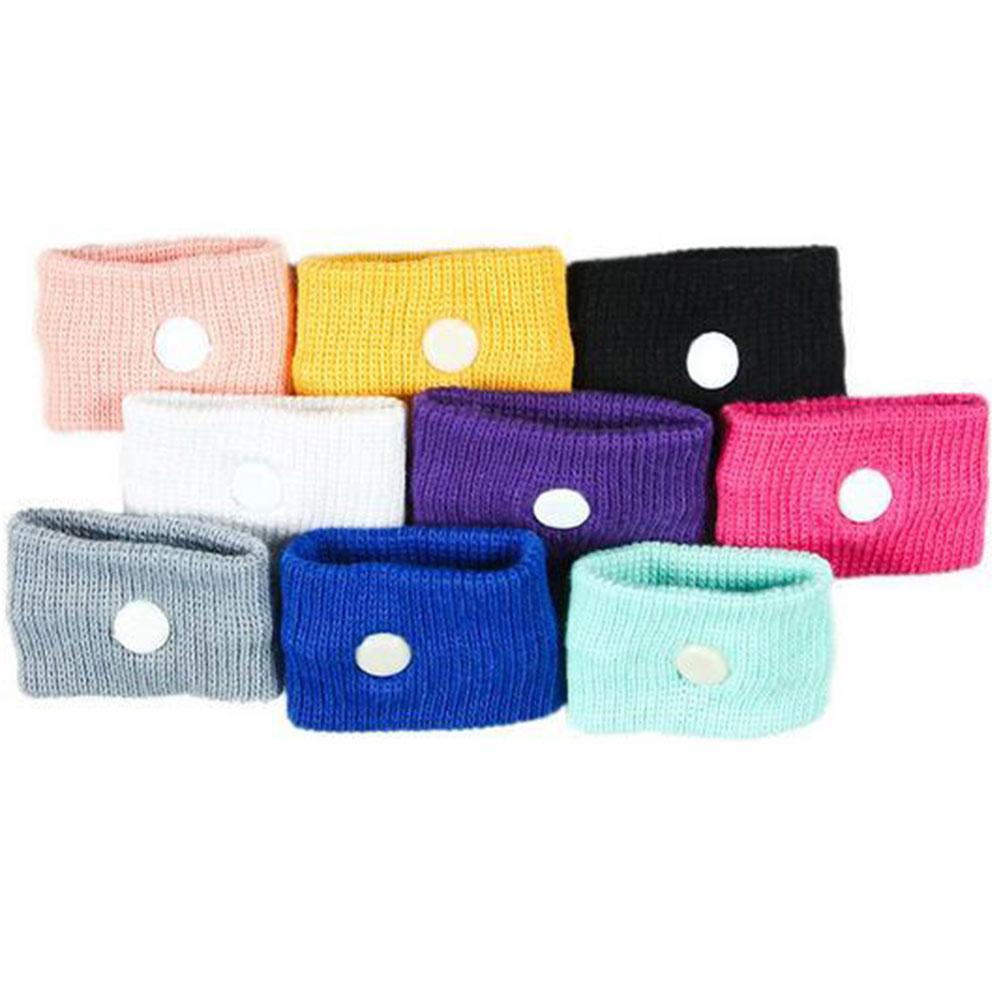 ᑐ2pcs wrist band anti nausea nausea wristbands sickness