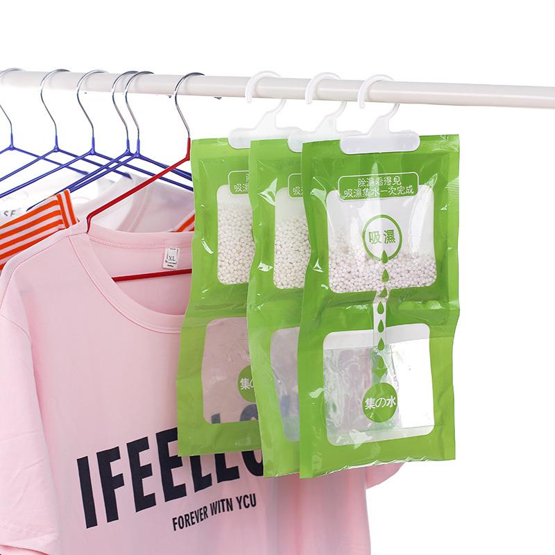 Promoci n de desodorantes compra desodorantes - Deshumidificador para bano ...