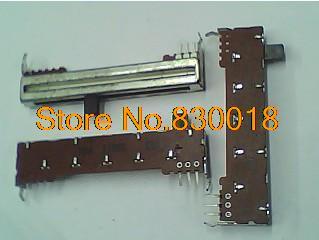[ SA ]TBM slide potentiometers A10K--1 - ELECTRONICS TECHNOLOGY LIMITED store