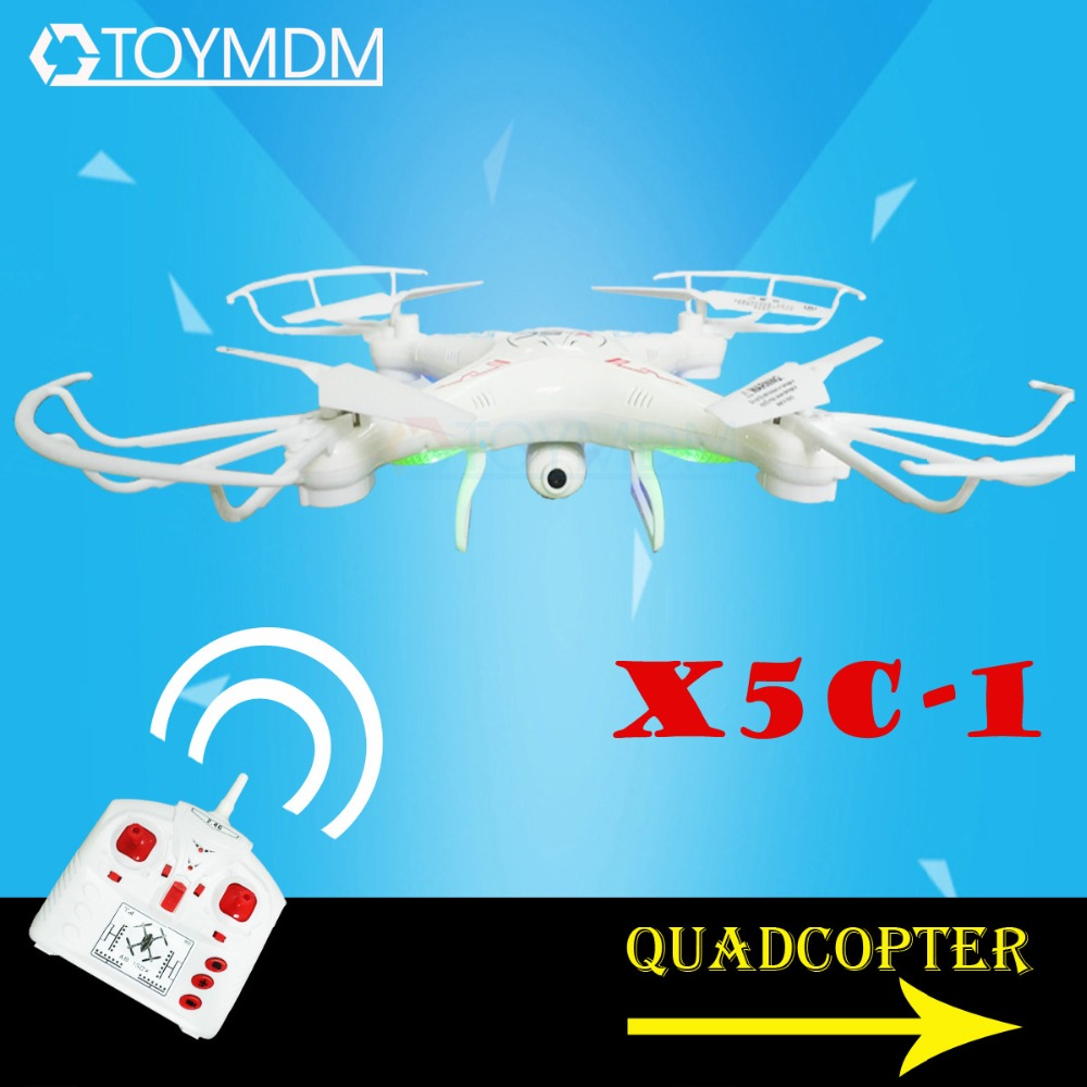 Rc Helicopter With Camera Hd Quadcopter X5 With Camera Hd Or Without Camera Drone Uav Toy Shop()