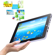 Hot sale Bben C97 Tablet pc Intel N2600 1.6GHz Dual core  windows 7 9.7 inch Capacitive tablet 3G /Phone Call tabet pc(China (Mainland))