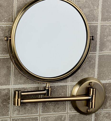 Зеркала из Китая
