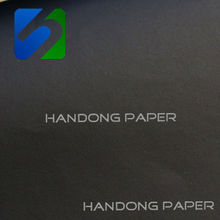 touch paper  stock 1.37 width(China (Mainland))