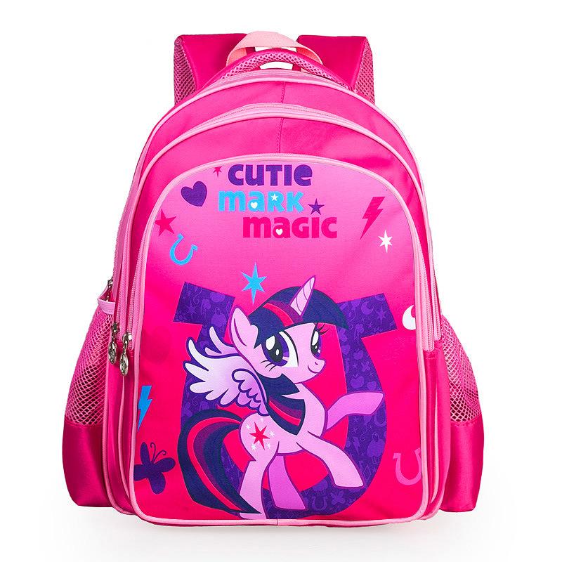 Motorcycle Bookbag Kids Trolley Bag Promotion-Shop for Promotional Kids Trolley Bag on ...