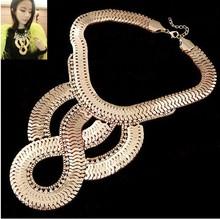 wholesale big chain necklace