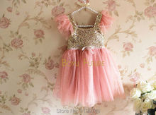 popular dresses toddler girls