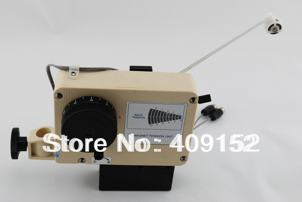 Magnetic tensioner with Cylinder MTA -30(China (Mainland))