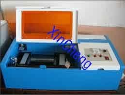 high quality Laser Seal Engraving Machine hot sale in all the world