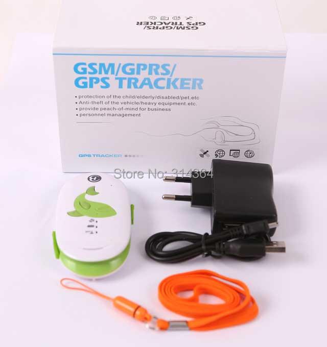 GPS-трекер Coban 2 /gps gps GPS303C,  google, gps