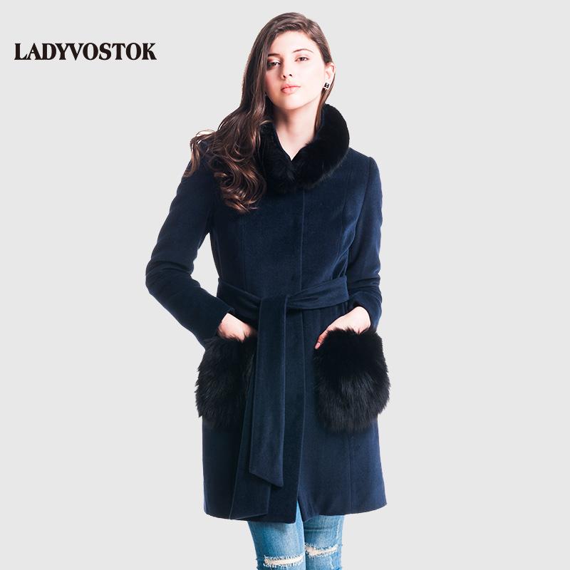 commentaires en peau de mouton manteau de fourrure faire des achats en ligne commentaires en. Black Bedroom Furniture Sets. Home Design Ideas