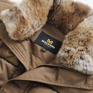 2015 duck down jacket men parka homme coat men winter mens winter jacket thickening warm winter