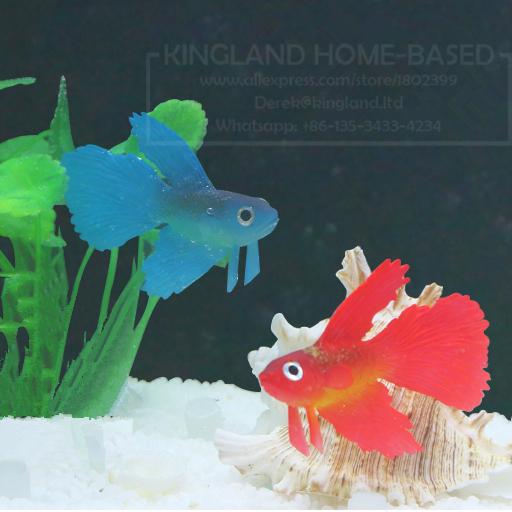 Acquista all 39 ingrosso online goldfish acquario decorazioni for Ingrosso pesci rossi
