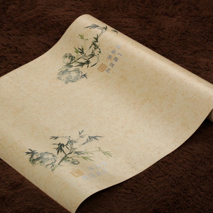 online kaufen gro handel chinesische tapetenwandbilder aus china chinesische tapetenwandbilder. Black Bedroom Furniture Sets. Home Design Ideas