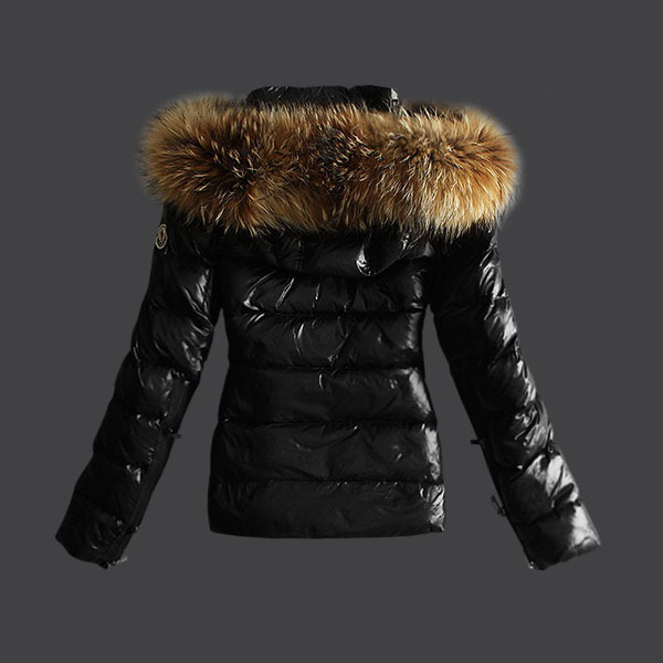 moncler jacket aliexpress west of rayleigh. Black Bedroom Furniture Sets. Home Design Ideas