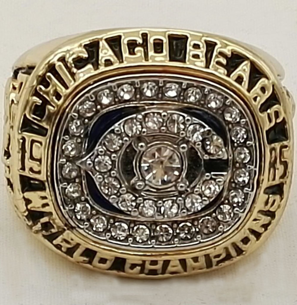 Buy factory direct sale 1985 chicago for Best place to sell gold jewelry in chicago