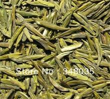 Chinese Yunnan yellow Tea, good tea for your health,Chinese brand tea, Free shipping