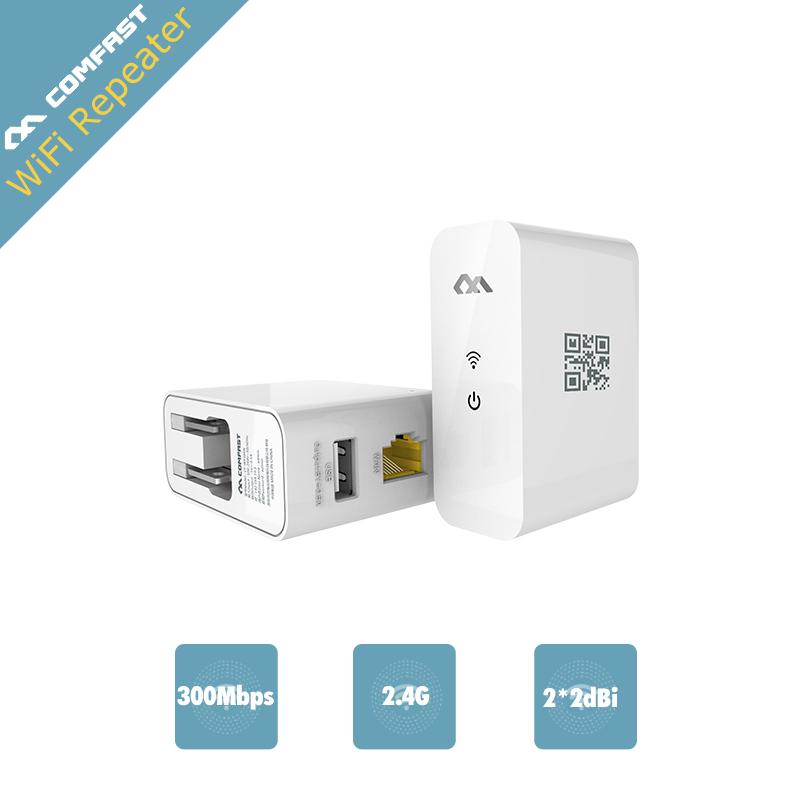Promoci n de wi fi amplificadores compra wi fi for Amplificadores de wifi potentes