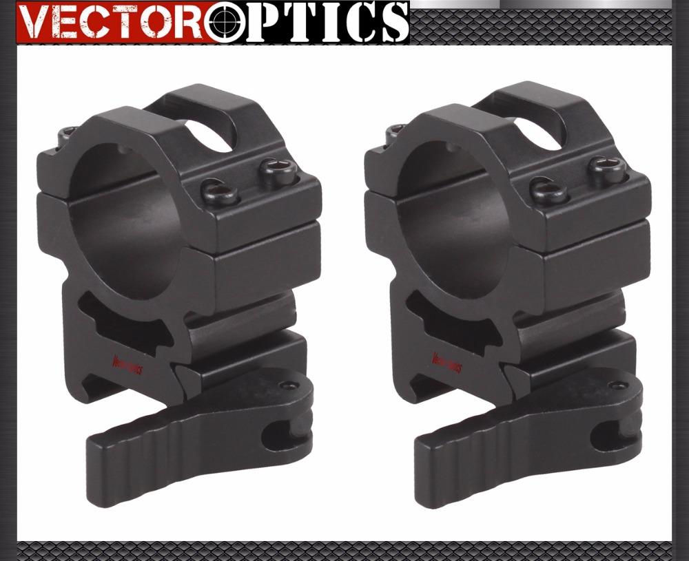 Vector Optics Tactical Front Detachable Adjustable Iron Sight Fit AR-15 AK74 20mm Rails<br><br>Aliexpress