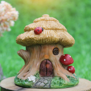Mf cute/gnome/h025/026 23 mf cute gnome h025 026 23